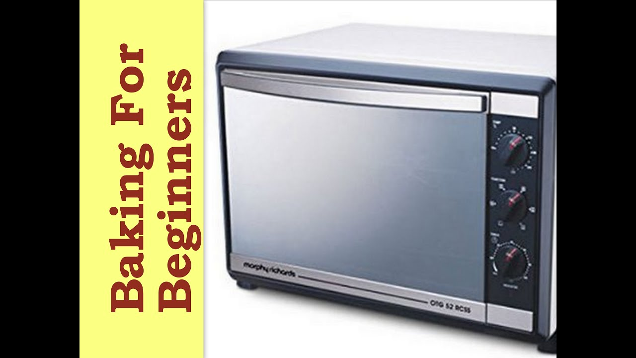 Bake A Cake In Lg Microwave