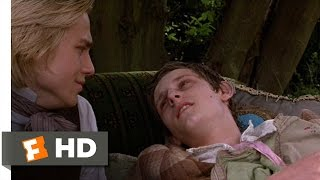 Video Nicholas Nickleby (10/12) Movie CLIP - Smike's Broken Heart (2002) HD download MP3, 3GP, MP4, WEBM, AVI, FLV September 2017