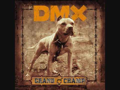 DMX - Ayo Kato (with Lyrics)