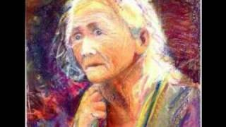 Les tueurs de vieilles dames