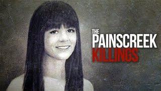 ВНЕЗАПНЫЕ ПОВОРОТЫ ► The Painscreek Killings #6