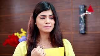 Neela Pabalu Sirasa TV 22nd June 2018 Ep 25 [HD] Thumbnail