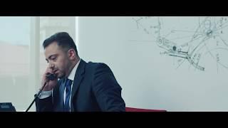 Հայրը - Նովել Մեր Երազանքի Ճանապարհը ֆիլմից