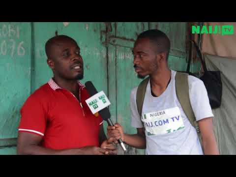 Market Survey: Umuahia traders open up on state of things in the Abia state capital