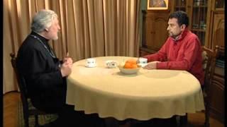 Нужна ли верующему человеку светская культура(, 2012-12-29T08:57:33.000Z)