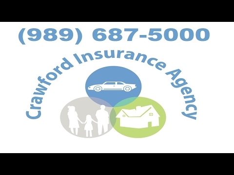 Auto Insurance Companies for Bay City MI, University Center MI, Linwood MI, Essexville MI.