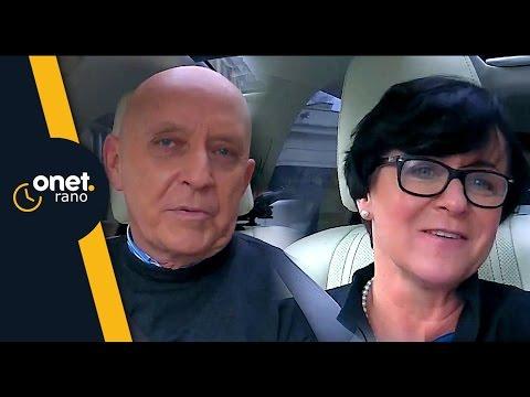 Jerzy Dziewulski, Bianka Mikołajewska i Joanna Kluzik-Rostkowska | #OnetRANO odc.59