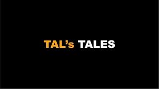 Ethiojobs: Work at TAL Apparel Vacancies, Careers, Employment, Jobs