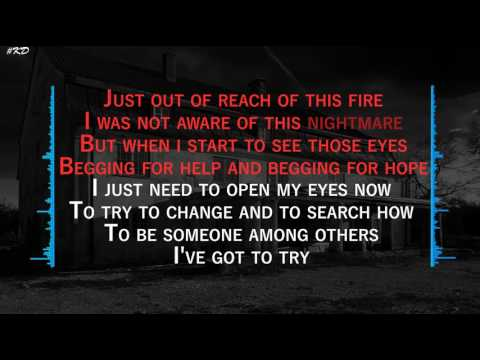 Onlap - The Awakening [Lyrics]