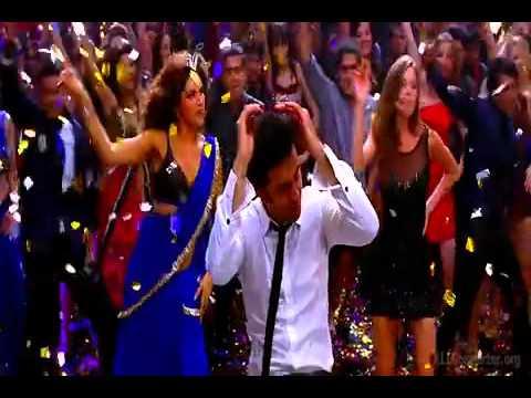 Badtameez Dil Video MP4 3GP Full HD - hdzen.com