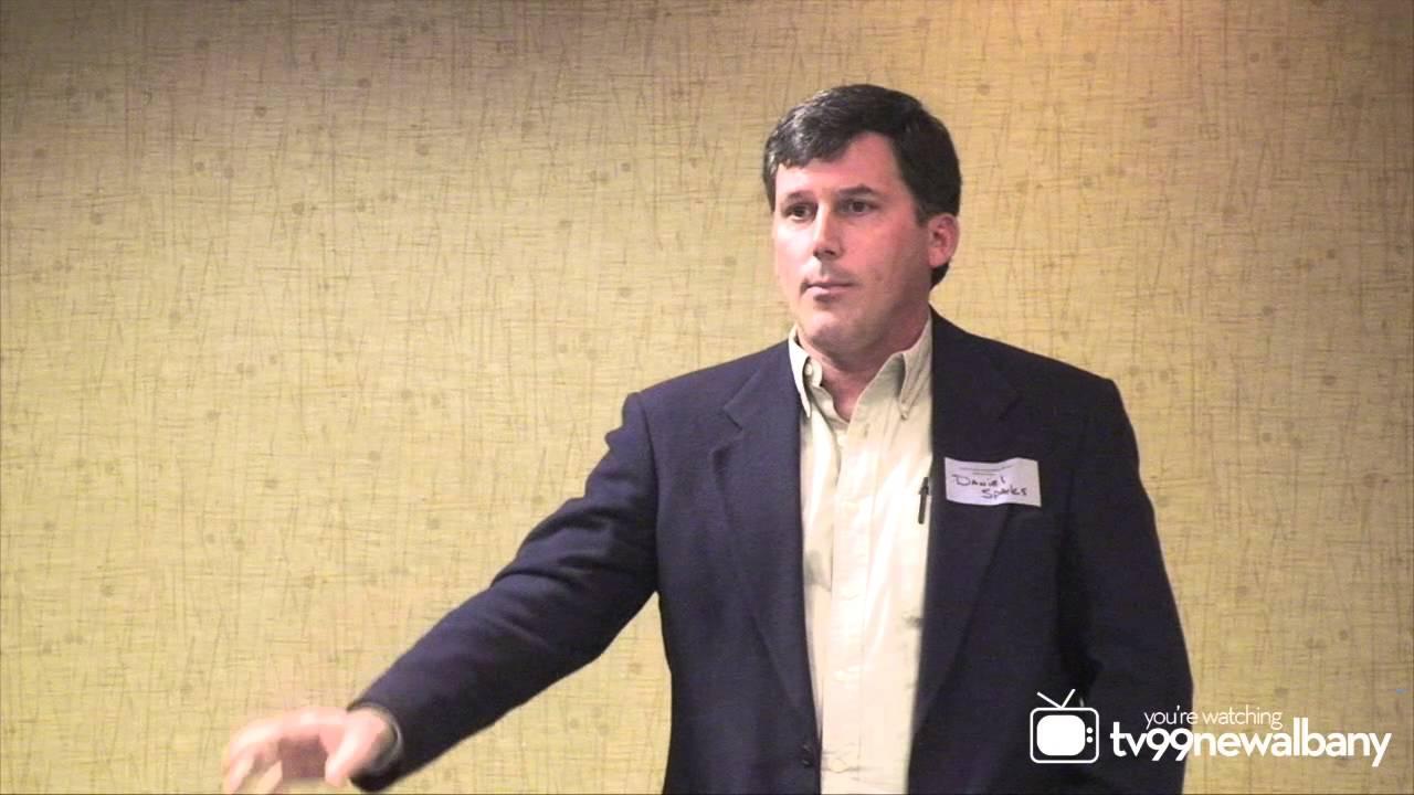 breaking down initiative daniel sparks attorney breaking down initiative 42 daniel sparks attorney