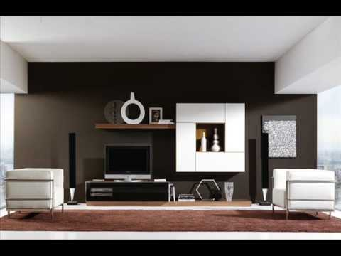Dise os 2009 muebles salvany youtube for Muebles salvany