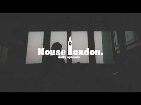 Dwin ~ Bye Bye Boy (Porno Remix)