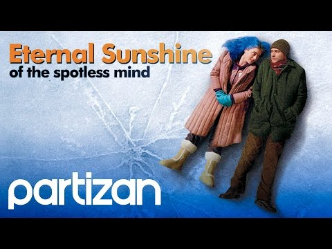 Amazon Prime Nature And Science Tv Film
