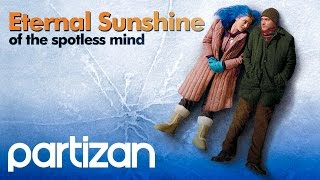 ETERNAL SUNSHINE OF THE SPOTLESS MIND (2004) - Official Trailer - directed by MICHEL GONDRY