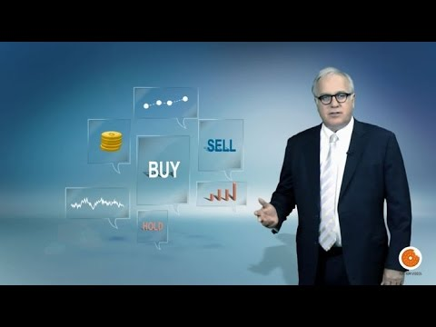 Stocks in Value | Explainer Video by Yum Yum Videos