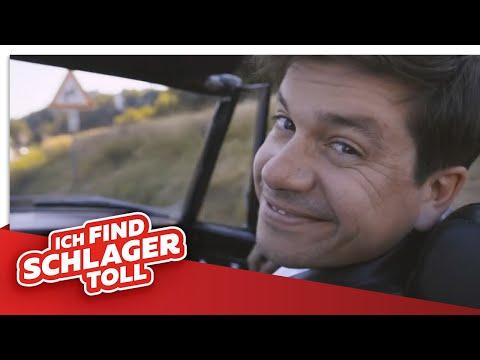 Alf - Rimini (Offizielles Musikvideo)