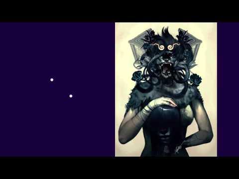 Parharidou D + AugZF - Black Crystal Bladesiege