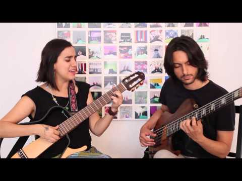 Para la guerra nada- Marta Gómez canción completa