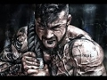 Bodybuilding Motivation - Feel My Pain