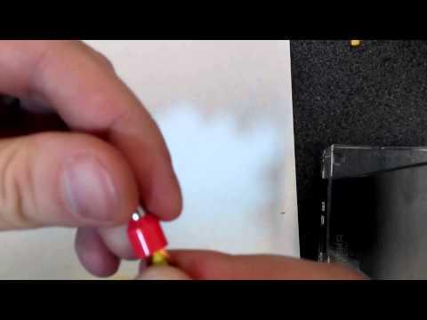 Как без зарядки зарядить ноутбук без зарядки в домашних условиях