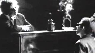 The Pogues ft Kirsty MacColl - Fairytale of New York