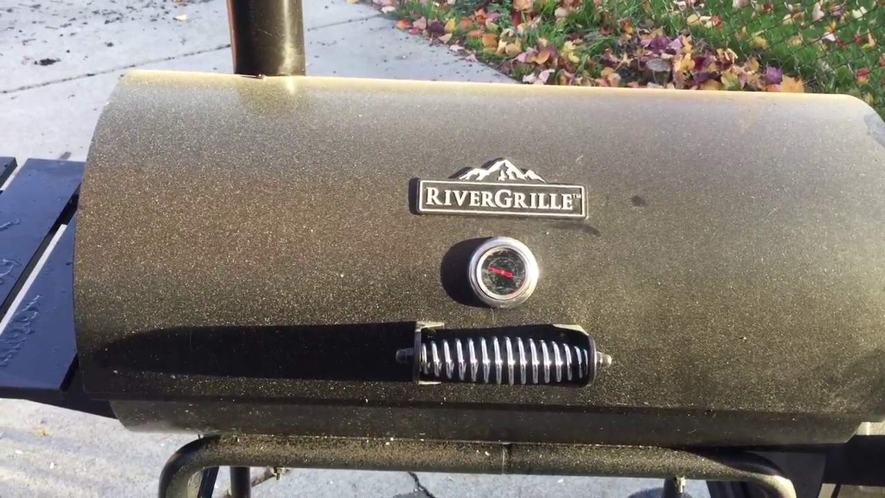 0d57505acb0 RiverGrille 29