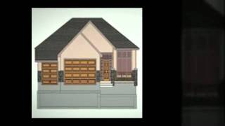 Cad House Plans-the Latest Type Of House Plans