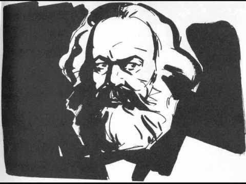 Marxism, Critical Theory and Postmodernism