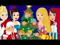 7 in 1 Tales   बच्चों की नयी हिंदी कहानियाँ I Natkhat TV   Jungle Book + Ugly Duckling + 5 more