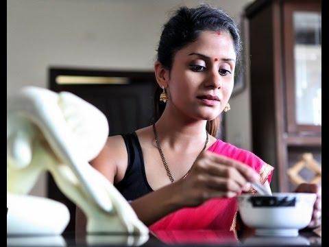 RGV's Sridevi leaked scenes(RARE)