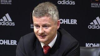 manchester-united-2-2-burnley-ole-gunnar-solskjaer-post-match-press-conference-premier-league