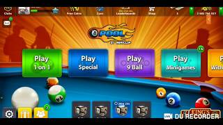 live 8 ball pool tricks