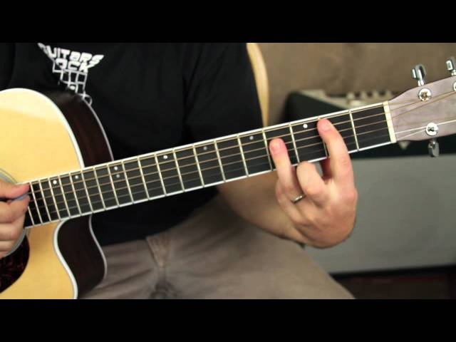 Leadbelly Chords 295 Mb Stormsband Music Song