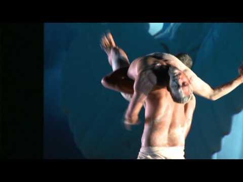 Bangarra Dance Theatre - Belong
