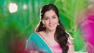 Top 5 upcoming movie    South India    Bollywood movie