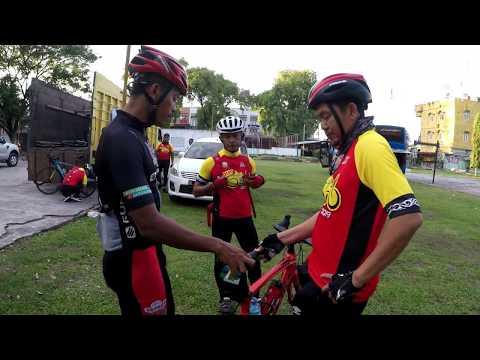 tour-de-gayo-2019-from-bireuen-to-takengon-101-km