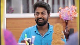 Thothalun Jeichalum New Tamil Short Film 2018