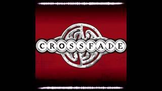 Crossfade - Starless