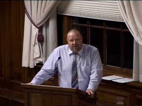 Consideration of City of Moscow Mayor and City Council Salary Adjustments   August 7, 2017