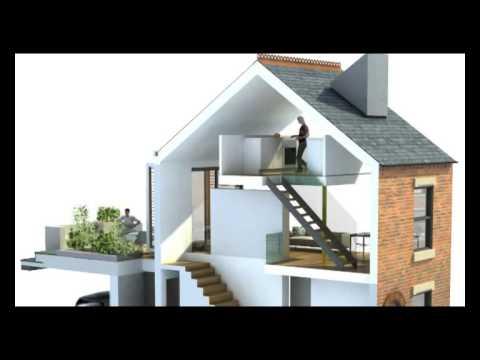 Cw Homes  Rent