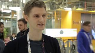 Интервью с Андреем Бакаленко, руководителем продукта Мобильные приложения Сбербанка