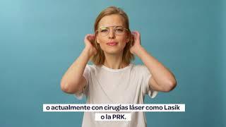 Instituto Vidaurri de Ojos, con muchos años de experiencia al cuidado de tus ojos