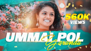 Ummai Pol Yarundu - Tamil Christian Song - Jesus Redeems Ministries