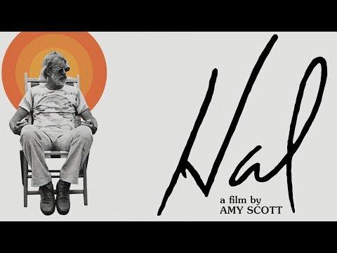 Hal - Official Trailer - Oscilloscope Laboratories HD