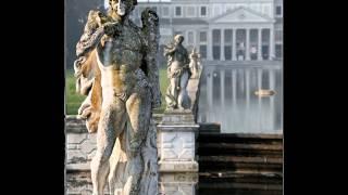 Antonio Vivaldi - Selected Works
