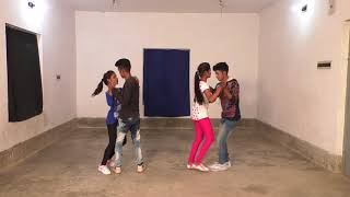 Baixar Beats dance group presents