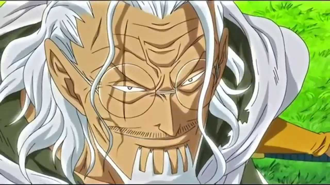 one piece amv rayleigh dark king hd youtube
