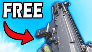 Unlock the *NEW* Free CX-9 DLC Weapon FAST (Modern Warfare / WARZONE)