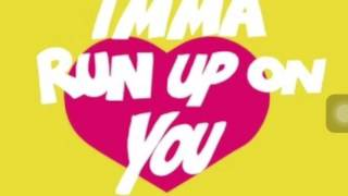 Major Lazer - Run Up ft. PARTYNEXTDOOR (Official Radio Edit) thumbnail